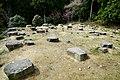 140412 Kiyomizu-dera Kato Hyogo pref Japan23s3.jpg