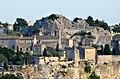 140611-Les-Baux-de-Provence-10.jpg