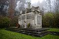 141123-004-Kriegerdenkmal-XL.jpg