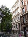 14142 Norderstraße 71.JPG