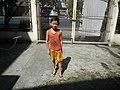 1482Barangays Cabuyao, Laguna Roads Landmarks 19.jpg