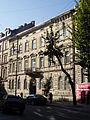 14 Lepkoho Street, Lviv (1).jpg