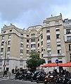 14 rue Chomel, Paris 7e.jpg
