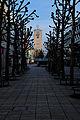 15-01-18-Stuttgart-RalfR-DSCF1100-23.jpg
