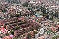 15-07-15-Landeanflug Mexico City-RalfR-WMA 1009.jpg