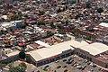 15-07-15-Landeanflug Mexico City-RalfR-WMA 1015.jpg