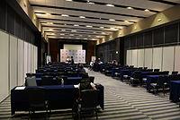 15-07-16-Hackathon-Mexico-D-F-RalfR-WMA 1118.jpg
