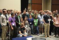15-07-16-Hackathon-Mexico-D-F-RalfR-WMA 1125.jpg