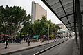 15-07-18-Straßenszene-Mexico-DSCF6511.jpg