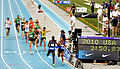 1500 meters finish - 2010 USA Outdoor Track and Field Championships.jpg