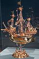 1503 Schlüsselfelder Schiff anagoria.JPG