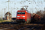 152 111-1 Köln-Kalk-Nord 2015-12-28-02.JPG
