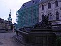 1547 Pałac w Pszczynie. Foto Barbara Maliszewska.JPG
