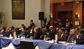 158ava Reunión de países miembros de la OPEP (5251962282).jpg