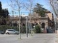 159 Can Pahissa, rbla. de la Pau 42 (Vilanova i la Geltrú), façana sud.jpg