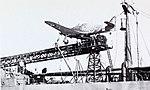 15 Hawker Hurricane on CAM (15812159266).jpg