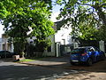 15 Herte Street, Stellenbosch (side view).JPG