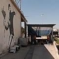 16-03-31-Bethlehem-RalfR-WAT 5553.jpg