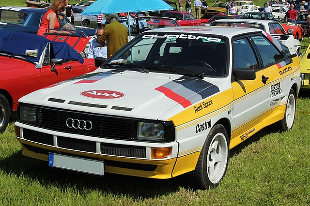 16-05-26 - Audi Quattro A2