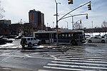 161st St River Av td 63 - Yankee Stadium.jpg