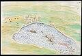 1632 Cardona Descripcion Indias (117).jpg