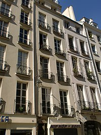 165 rue saint martin.JPG