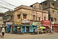 166 Grand Trunk Road - Sibpur - Howrah 2014-06-15 5043.JPG