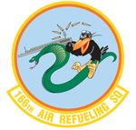 166th Air Refueling Squadron.PNG