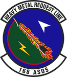 168 Air Support Operations Sq emblem.png