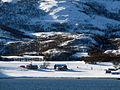 16 To Risøyhamn (5657438989).jpg