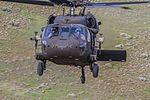16th CAB Black Hawk crews complete aerial gunnery qualification 160406-A-PG801-003.jpg