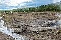 17-08-05-Geysir-RalfR-DSC 2782.jpg
