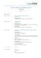 170216 MSC2017 AgendaPress.pdf