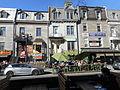 1735 rue Saint-Denis - 02.jpg