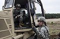 173d Airborne engineers assist Lithuanian partners 131104-A-IK450-032.jpg