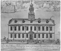 1751 CourtHouse Boston byNathanielHurd.png