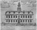 1751 CourtHouse Boston byNathanielHurd.png