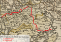 1772 års karta över Stockholm med omgivningar.png