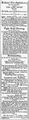 1796 RickettsNewAmpitheatre Sept6 MassachusettsMercury p3.png
