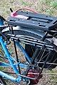 18-05-09-Fahrraddetail RRK2501.jpg