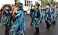 18.12.16 Ringheye Morris Dance at the Bird in Hand Mobberley 035 (31358036030).jpg
