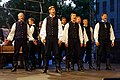 18.8.17 Pisek MFF Friday Evening Czech Groups 10925 (36682696925).jpg