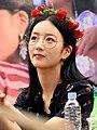 180722 Apink 코엑스 라이브프라자 팬싸인회 (보미).jpg