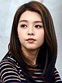180826 베리굿 롯데몰 김포공항점 팬싸인회 세형.jpg