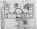 1810 Grundriss Museum Friderizianum.jpg