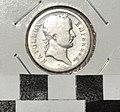 1810 One Franc Coin.jpg
