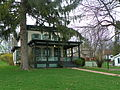 1818 Rochester St.JPG