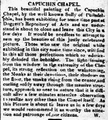 1823 Sully Capuchin DoggettsRepository IndependentChronicleBostonPatriot Dec3.png