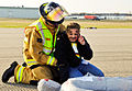 182nd firefighters act in aircraft crash exercise 140412-Z-EU280-192.jpg