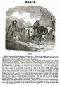 1835 March AmericanMagazine v1 Boston.png